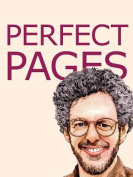 Perfect Pages