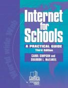 Internet for Schools