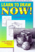 Learn to Draw Now! (Learn to Draw