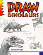 Draw! Dinosaurs