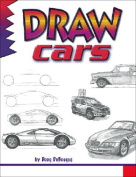 Draw! Cars (Learn to draw