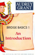 Bridge Basics 1