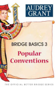 Bridge Basics 3