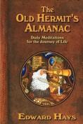 The Old Hermit's Almanac