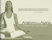 Anatomy and Asana