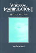 Visceral Manipulation V2