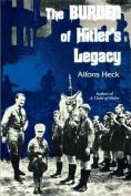 The Burden of Hitler's Legacy