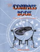 The Compass Book