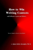 How to Win Writing Contests
