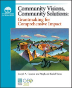 Community Visions, Community Solutions