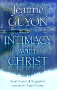 Intimacy with Christ
