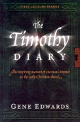 The Timothy Diary