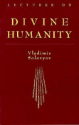 Lectures on Divine Humanity
