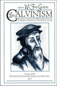 Later Calvinism