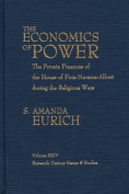 Economics of Power