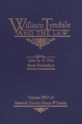 William Tyndale & the Law