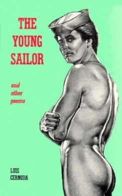 The Young Sailor