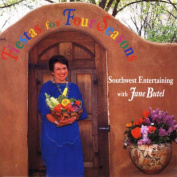 Fiesta for Four Seasons