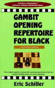 Gambit Opening Repertoire for Black