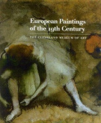 European Paintings of the 19th Century: Volume One