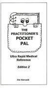 The Practitioner's Pocket Pal