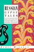 Russian Gypsy Tales