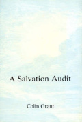 Salvation Audit