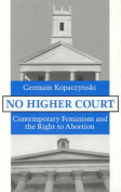 No Higher Court