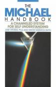The Michael Handbook