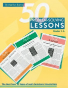50 Proble-Solving Lessons