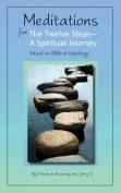 Meditations for the Twelve Steps