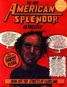 "New ""American Splendor"" Anthology"