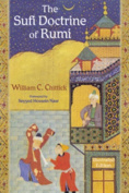 The Sufi Doctrine of Rumi