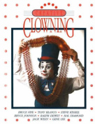 Costumes For All Occasions RB96 Creative Clowning
