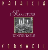 Scarpetta's Winter Table
