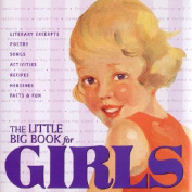 The Little Big Book for Girls