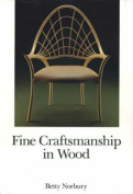 Fine Craftsmanship in Wood
