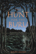 Hunt for the Buru