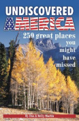 Undiscovered America