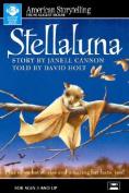 Stellaluna [Audio]