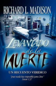 Raised from the Dead  [Spanish]