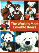 The World's Most Lovable Bears