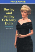 Buying and Selling Celebrity Dolls