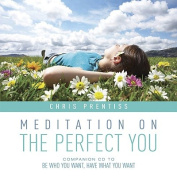 Meditation on the Perfect You [Audio]