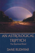 Astrological Tryptich