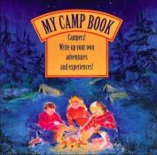 My Camp Book