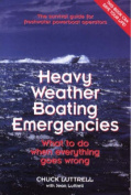 Heavy Weather Boating Emergencies