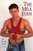 The Milk Farm