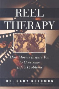 Reel Therapy