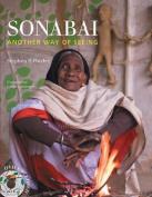 Sonabai